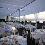 matrimoni eventi spiaggia torre crestarella