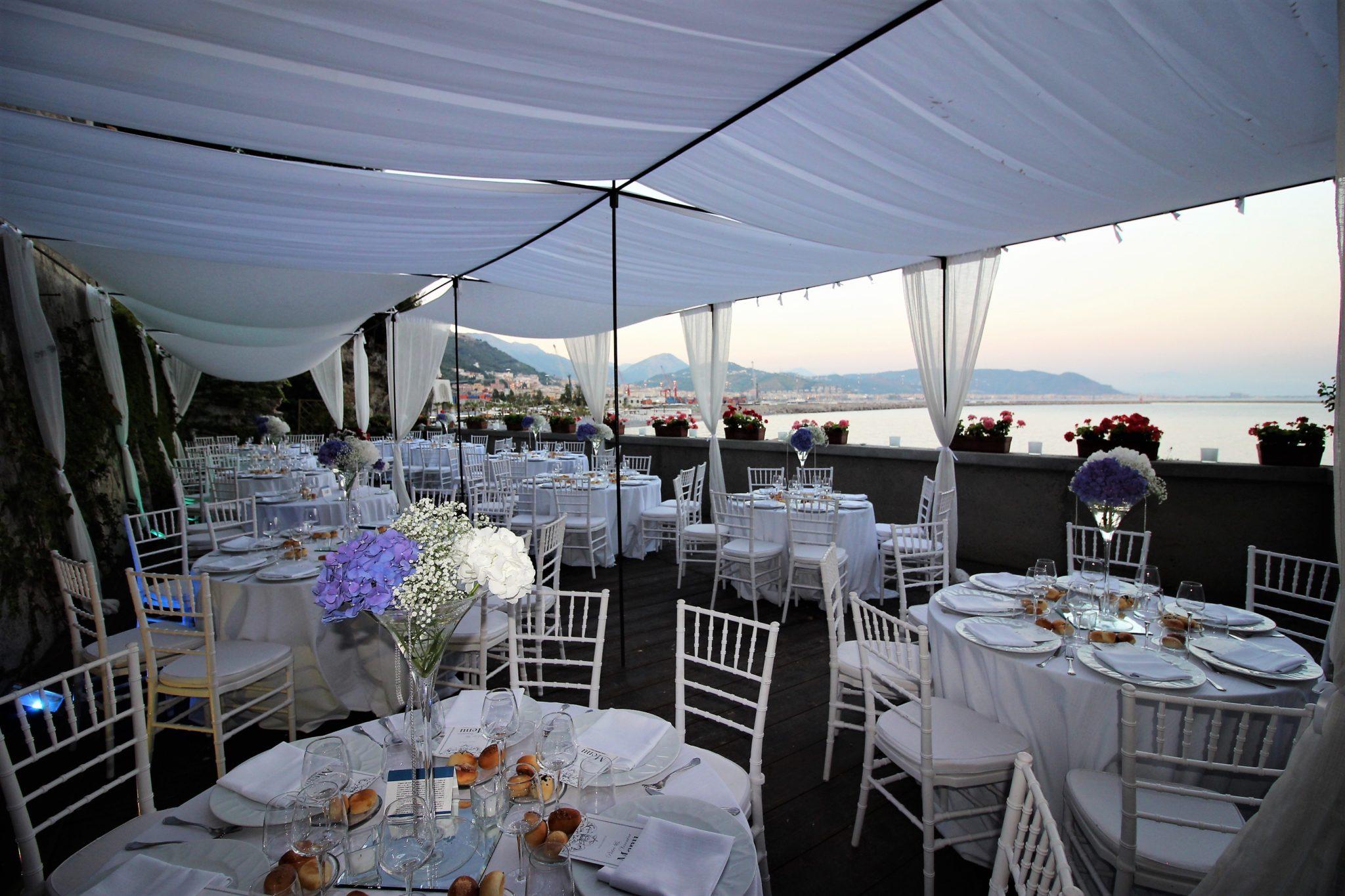 Matrimonio Spiaggia Salerno : Torre crestarella home torre crestarella