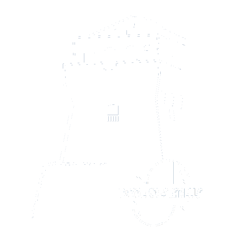 Torre Crestarella